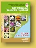 Gardeners Handbook 2009
